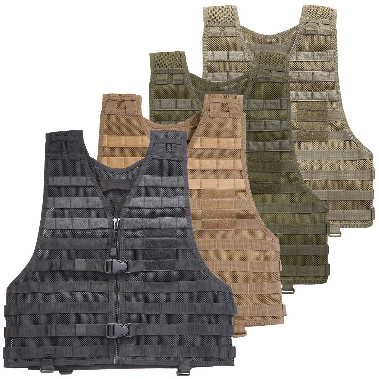 511_lbe_vest_all__61022.1400193373.1280.1280